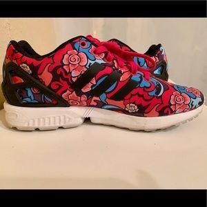 Adidas Women's Flux